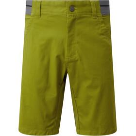 Rab Zawn Shorts Men aspen